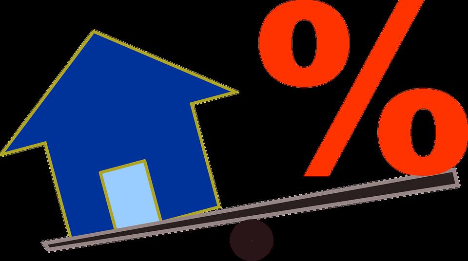 kosten hypotheek afsluiten